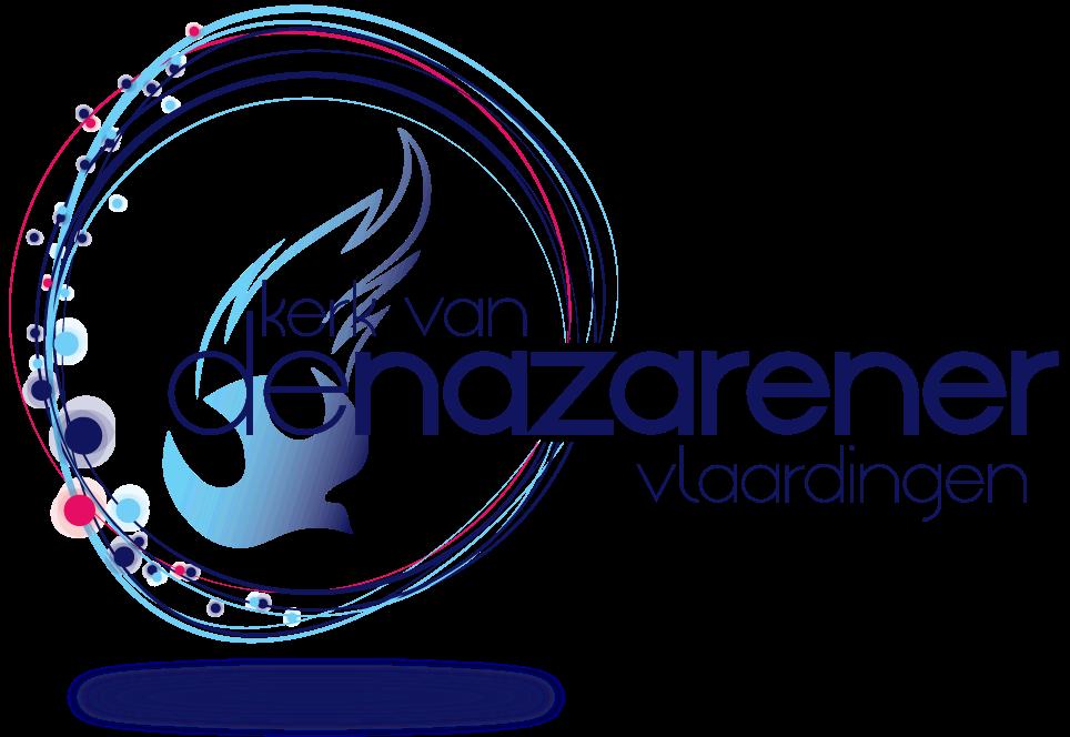 KvdN-logo-PMS-onderbroken-kringen