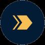 mpower-logo copy